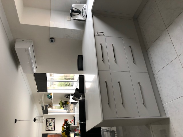 Perth Kitchen