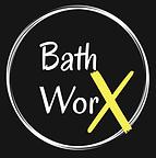 Bath Worx