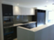 Perth quality custom made cabinet for all budget. Quality crafsmanship guaranteed.