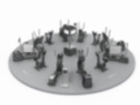 Small-01_cardio circuit.jpg