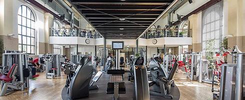 Milon o Gym.jpg