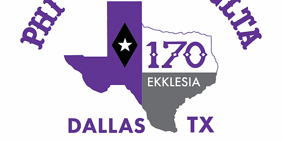 Phi Gamma Delta: 170th Ekklesia