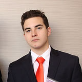 Justin Trainor