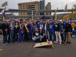Homecoming_Tailgate_2019_edited
