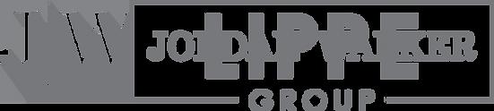 JLWG-Logo-Horiz-Gray.png
