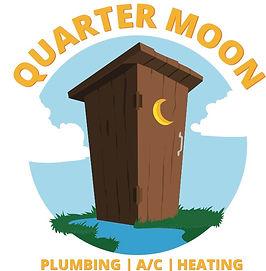 Quarter Moon logo.jpg