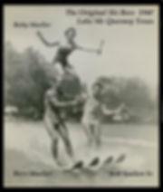 1948SkiBees.jpg