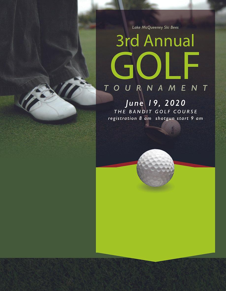 Golf01_design-frontside.jpg