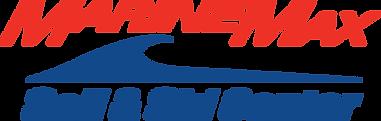 MarineMax_Sail&Ski_Logo.png