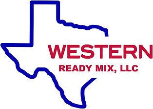 Western Ready Mix Logo.jpg