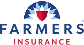 Farmers_Insurance_Group_logo.svg.png
