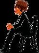 Whitney-Houston.png