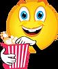 Suspense Popcorn.png