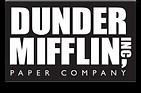 the-office-dunder-mifflin-logo-sticker-only-papersalt-887656_700x.png