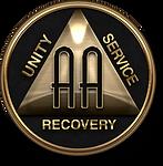 Website-AA-symbol.png