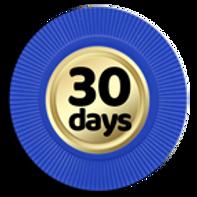 Rose-30-Days.png
