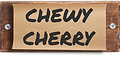 Wooden-Cherry.png