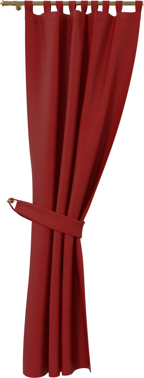 Left Curtain.png
