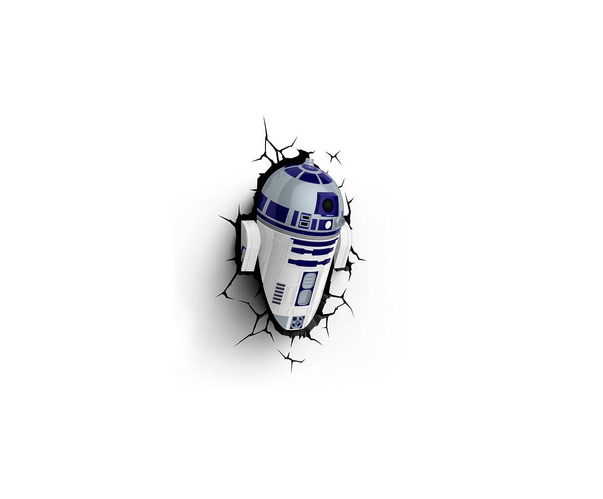 R2D2-Breaks-Through.jpg