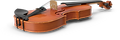 Violin-Icon.png