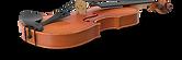 Violin-Icon.png