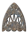 Shark-Bait.png