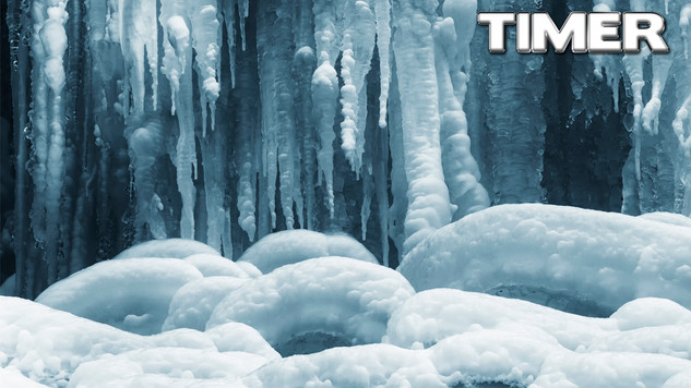 ICY-TIMER
