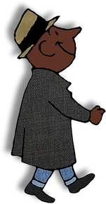Black Victor Walking right.png