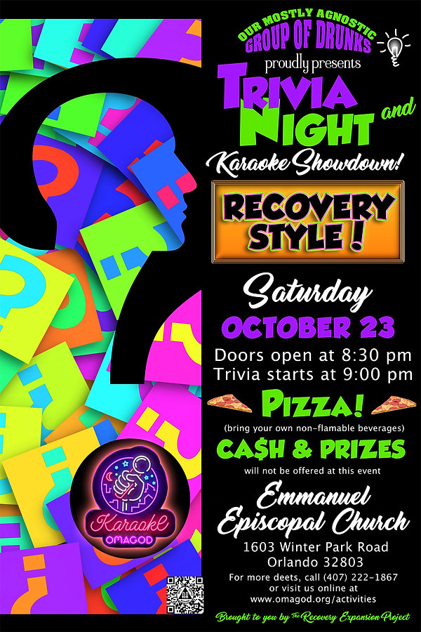 Recovery-Expansion-Project-Trivia-Night.jpg
