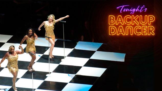 Backup-Dancer-1.jpg