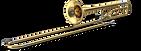 Tenor-Trombone.H03.2k.png