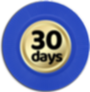 30-Days.png