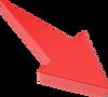 arrow_02.D03.png