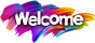 welcome-paper-poster-with-colorf.png