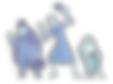 blured-Hitchhiking-Ghosts.png