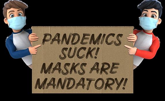 Masks-Are-Mandatory-Kids.png