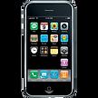 Original-iphone.png