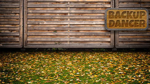 Gates-&-Leaves