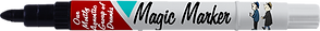 Magic Marker with Victor 25%.png