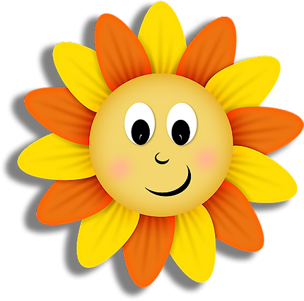 ½-Time's-Up-Flower.png