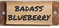 Wooden-Blueberry.png