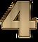 sm-4.png