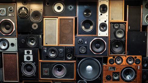 Listening-to-Speakers.jpg