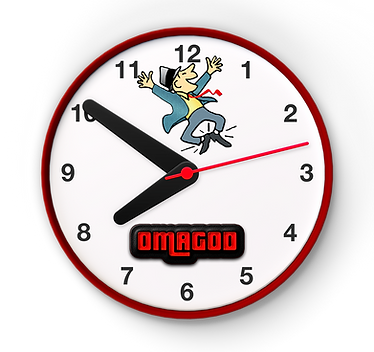 Wall-Clock-with-Shadow-sized.png