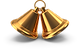 New_Year_s_bells.H01.png