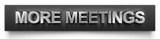 More-Meetings-Button.png