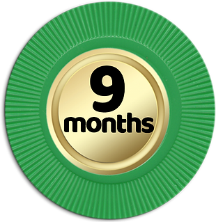9-Months.png