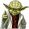 yoda-emoji-star-wars-sticker-emo.png