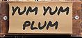 Wooden-plum.png