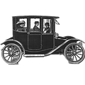 Oldtime-Buggy-Horn.png